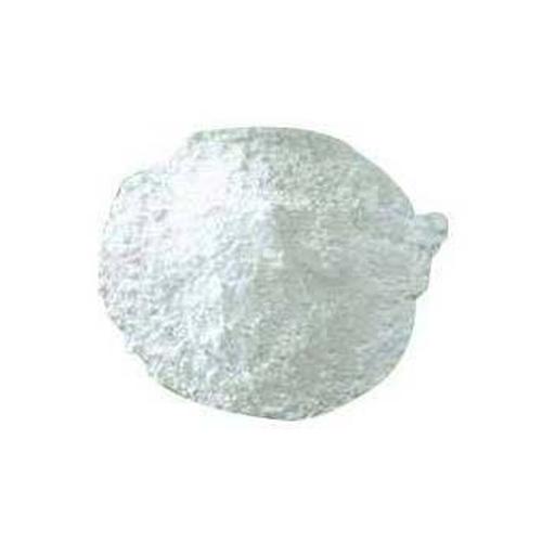 Melamine Based Admixture