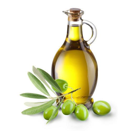 Olive Oil Seeds