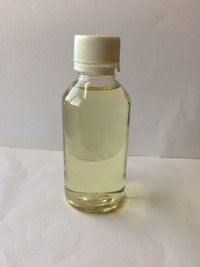 Pharmaceutical Grade Castor Oil