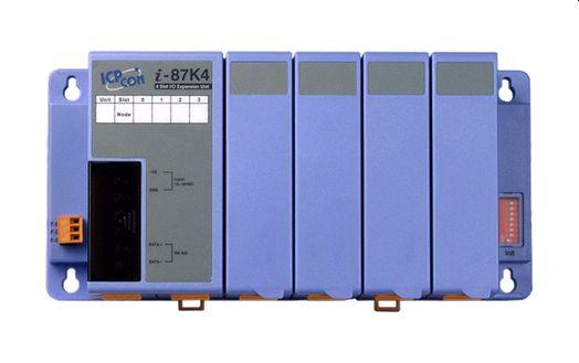 I-87K Series I/O Expansion Module