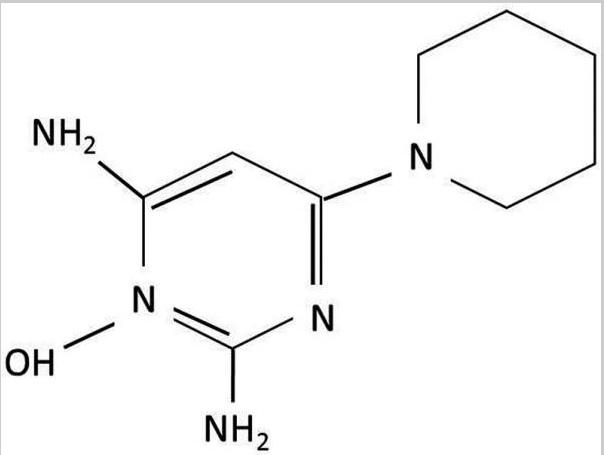 Minoxidil European Pharmacopoeia (EP)