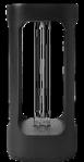 BUVC F-32W