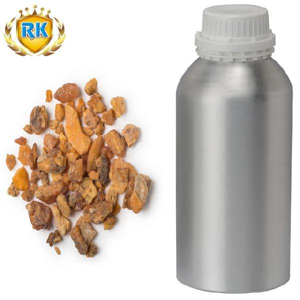Balsam Tolu Super Oil