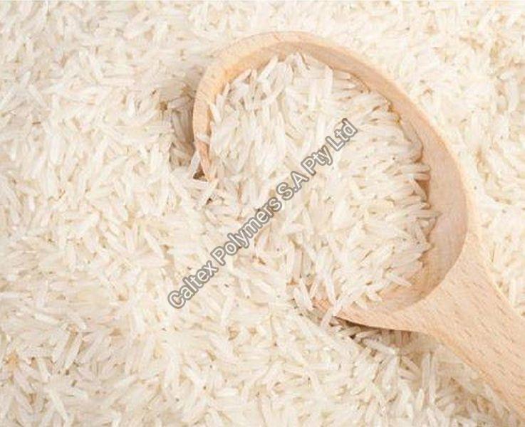 Supreme Basmati Rice