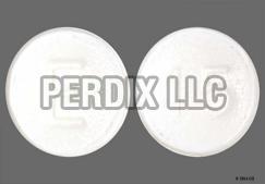 Opana 15mg ER Tablets
