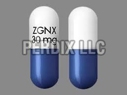 Zohydro 30mg ER Tablets