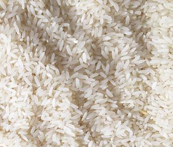 Parboiled Sella Golden Basmati Rice