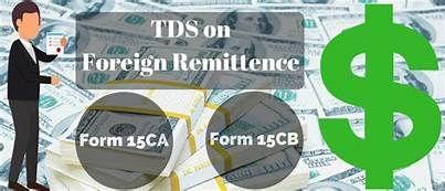 15CA-15CB Certificate Services