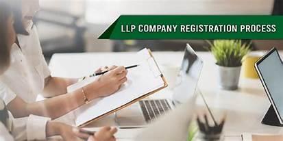 LLP Registration Services