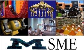 MSME Udyog Aadhar Registration Services