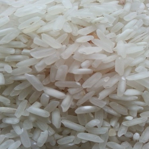 Parmal White Sella Non Basmati Rice