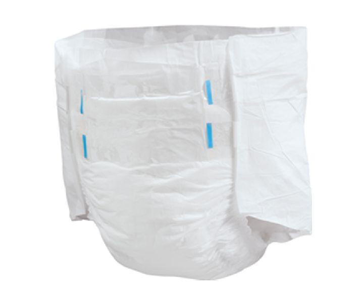 Basic Type Adult Diaper