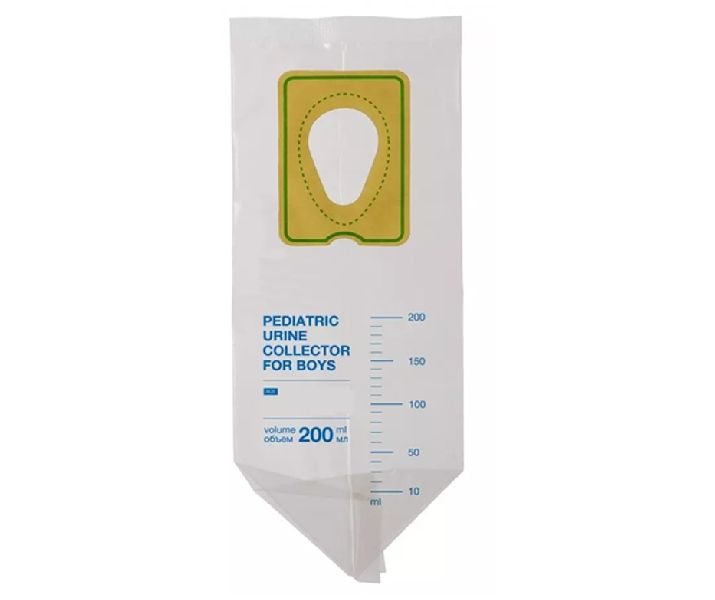Urine Drainage Bag