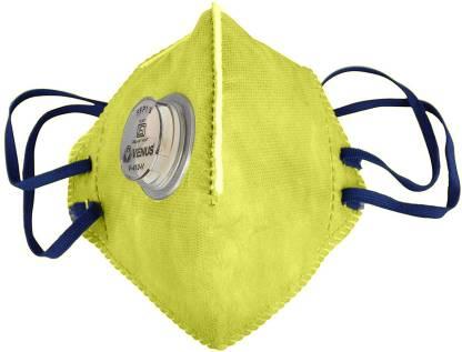 Venus 410V Face Mask
