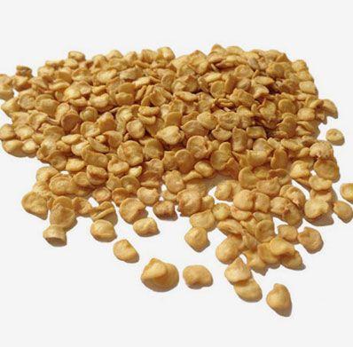 Dry Chilli Seeds