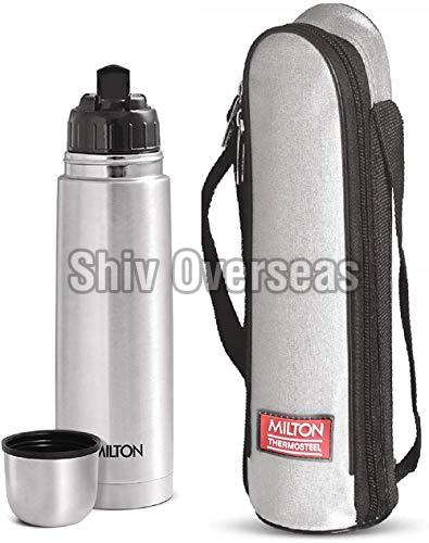 Milton Hot and Cold Water Bottle
