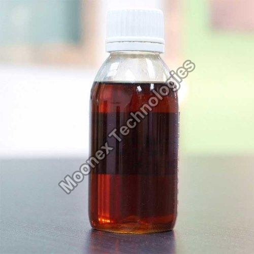 Concentrated Textile Enzymes
