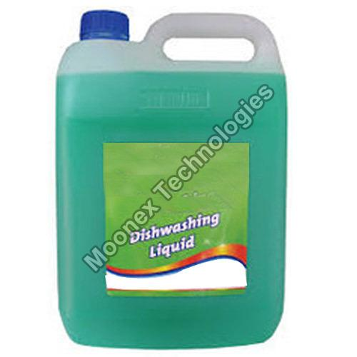 Liquid Dish Wash Cleaner