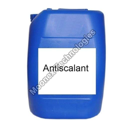 Low PH RO Antiscalant