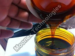 Naphthenic Rubber Process Oil