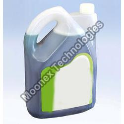 Oily Floor Cleaner