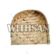 Bamboo Supadu