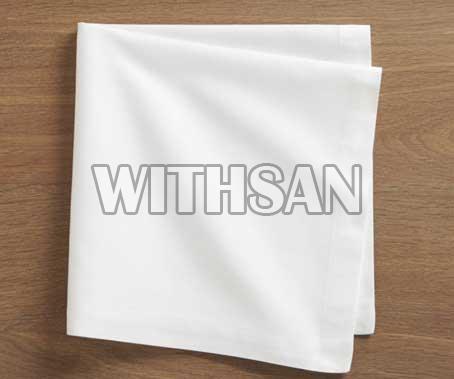 Cloth Napkin