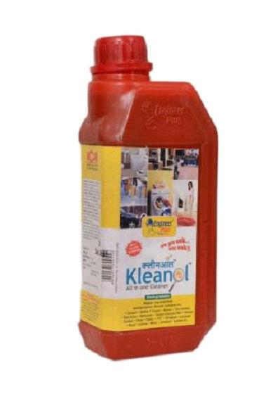 Engineer Plus Kleanol All In One Cleaner