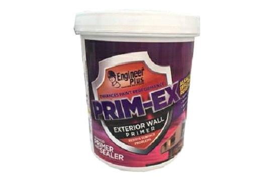 Engineer Plus Prim-Ex Wall Primer