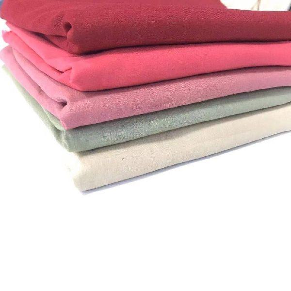 Toko NR Fabric