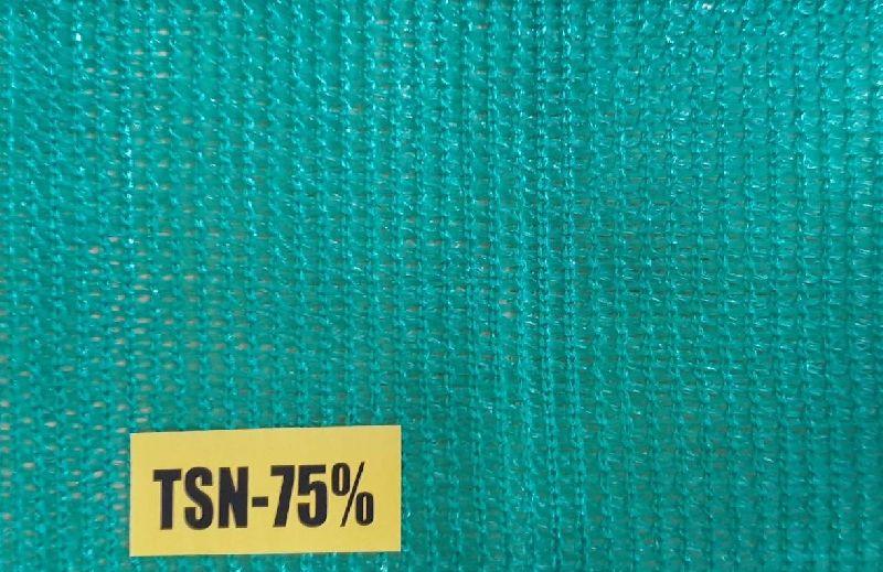 TSN Green Shade Net (70%)