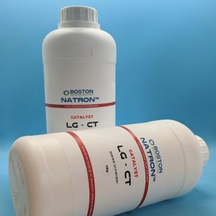 LG™ Catalyst Silicone inks