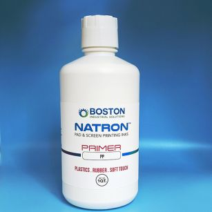 Natron™ PP Primer