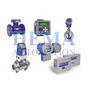 Measurement and Instrumentation Products