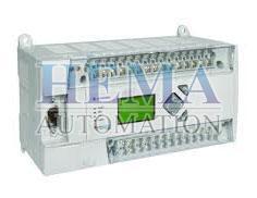 MicroLogix 1400 System