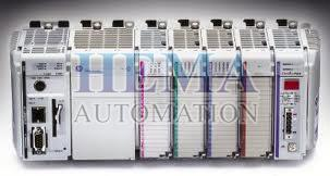 MicroLogix 1500 System