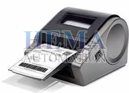 QL-1050 Thermal Label Printer