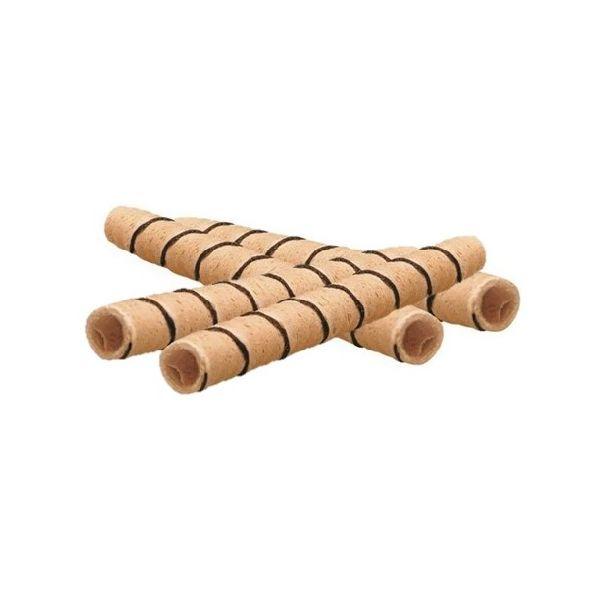 Stick Rolls