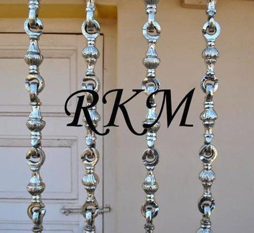 Decorative Swing Chain Set