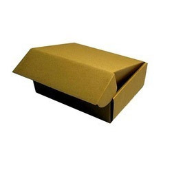 Imported Paper Box