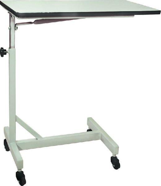 Hi-2011 Overbed Hospital Table