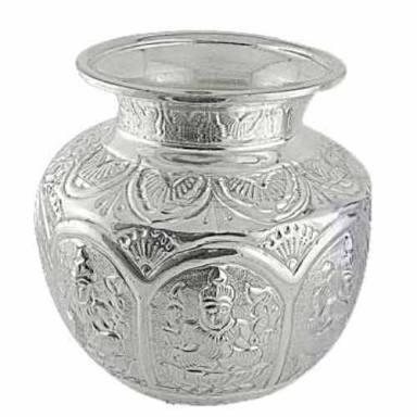 Silver Lota