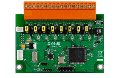 PWM Output Expansion Board
