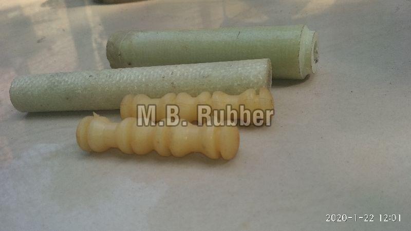 Glass Fiber Rod
