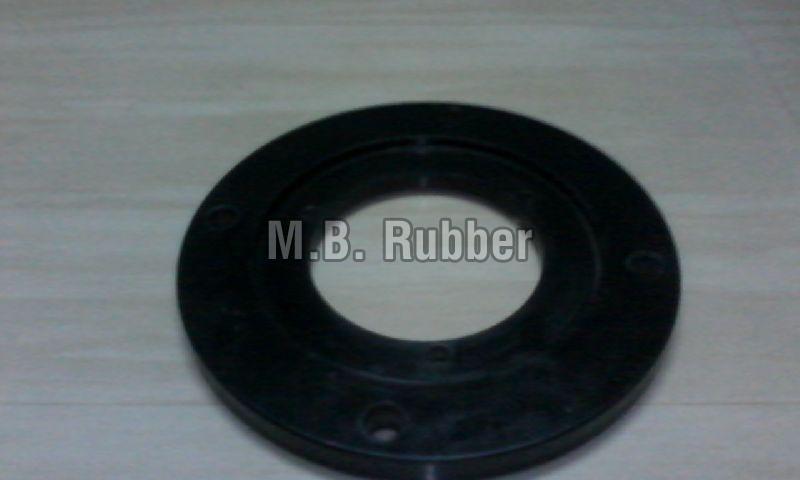 Railway Rubber Gasket