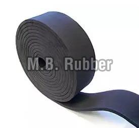 Rubber Hatch Cover 01