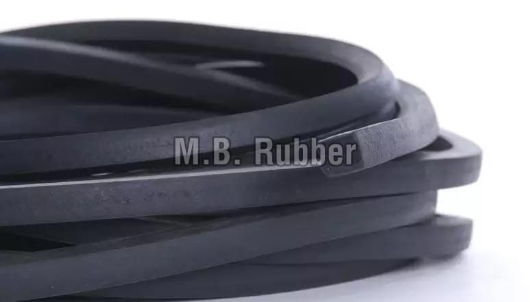 Rubber Hatch Cover 02