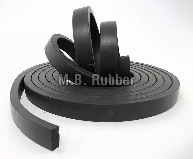 Rubber Hatch Cover 03