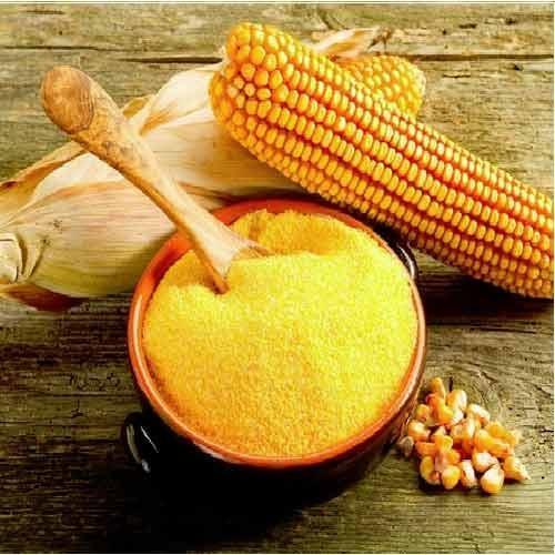 Corn Flour