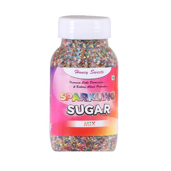 Mix Sparkling Sugar
